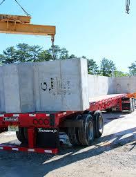 100 Beelman Trucking SPECIAL