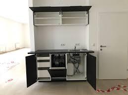 ikea kungsbacka küche