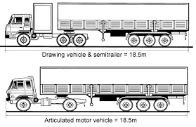 Eastern Cape Freight Databank-Vehicle Dimensions This Semitruck Didnt Heed The Height Limit Imgur Standard Semi Trailer Height Inexpensive 40 Ton Lowboy Trailers For Schmitz Boxinrikhojddomesticheighttkk640 Box Body Semi Rr Air Hitch Titan Truck Company 2015 Brand 20ft 40ft 37 Heavy Vehicle Mass Dimension And Loading National Regulation Nsw Motor Dimeions Cab Sizes New Car Updates 1920 Anheerbusch Orders Tesla Trucks Wsj Vehicles Schwarzmller Double Deck