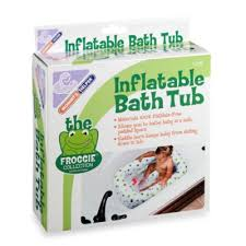 Inflatable Bathtub Liner For Adults by Buy Inflatable Tub From Bed Bath U0026 Beyond
