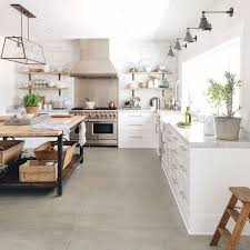 50 Best White Kitchen Design Ideas To Inspiring Your Kitchen