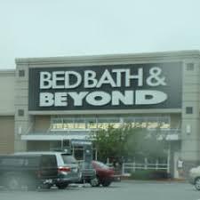 Bed Bath Beyond Paramus by Bed Bath U0026 Beyond Kitchen U0026 Bath 225 Interstate Shop Ctr