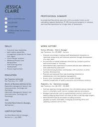 Resume ~ How To Write Resume Template Coloring Example ... 7 Resume Writing Mistakes To Avoid In 2018 Infographic E Example Of A Good Cv 13 Wning Cvs Get Noticed How Do Cv Examples Lamajasonkellyphotoco Social Work Sample Guide Genius How Write Great The Complete 2019 Beginners Novorsum Examplofahtowritecvresume Write Killer Software Eeering Rsum Examples Rumes Hdwriting A