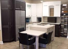 images cuisines cuisines dorand pour réaliser vos projets de cuisines et de salles