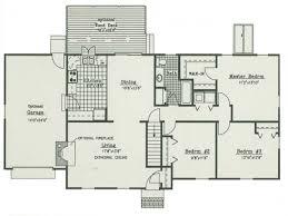 100 Modern Architecture Plans Home Architecture Blueprints Basement Unique