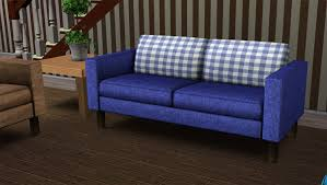 Karlstad Sofa Leg Height by Mod The Sims Ikea Karlstad Seating