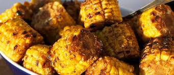cuisiner des epis de mais recettes de maïs et d accompagnement