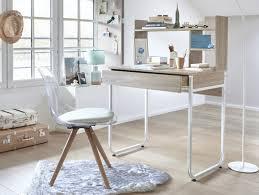 petit bureau gain de place 25 modèles pour votre ordinateur