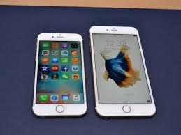 Apple iPhone 7 design rumors Business Insider