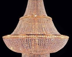 lighting amazing gold chandelier light gold chandelier light c
