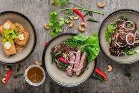 die top 5 restaurants in gifhorn szene38