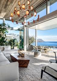 100 Stefan Antoni Architects SAOTA Architecture Firm Cape Town South Africa