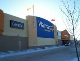Walmart Canada Halloween Inflatables by Walmart Brandon Supercentre Mb Canada