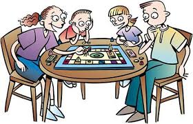 Six Tips For Turning Family Time Into Fun And Games