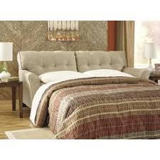 Ashley Furniture Larkinhurst Sofa Sleeper by Queen Sofa Sleeper By Ashley Furniture