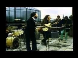 The Beatles Help Full Movie 1080p