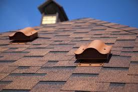 bad entlüftung übers dach hinweise tipps und tricks