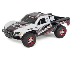 All Products | Truck | HobbyHeroes.com Slash 4x4 116 4wd Rtr Short Course Truck Scott Douglas By Trophy Wikipedia Torc Off Road Racing Trucks Borlaborla Lucas Oil Series Jr2 Kart Round 3 Lake Elsinore Wins For Mopar And Nissan In Traxxas Auto News Returns To Chicagoland Speedway For 2015 Xtreme Best Towingwork Motor Trend Project Nsp1 Official Release Video Youtube Tundraoffroad Instagram Shooutsunday Camspixs In The Junior 2 Miniature At Glen Helen Raceway 2014 44 Fordham Hobbies
