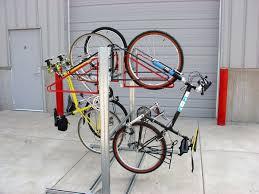 Ceiling Bike Rack Flat by Bikes Rubbermaid Bike Rack Home Depot Bike Wall Mount Diy Bike