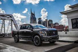 Work And Play: Nissan Adds A Brace Of Packages To Titan And Titan XD Spied Nissan Titan Regular Cab Work Truck 2013 Frontier Sv 4wd Low Miles Great Work Truck Sets Msrp For Medium Duty Info 2016 2017 Reviews And Rating Motor Trend To Show Entire Lineup Of Nv Commercial Vehicles At Workplay Truck Forum North America Wikipedia No Money Problems Alecs Hardbody Drift S3 Magazine Price Photos Specs Car