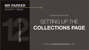 12. Mr Parker Theme: Collection Pages - We Are Underground ... Help Royal Elastics 11 Best Websites For Fding Coupons And Deals Online 80 Off Collections Etc Coupons Promo Discount Codes Complete Collection Of Black Friday X Cyber Monday Wordpress Coupon Code Finder Find The Latest For 2019 3littlepicks Problem Solved Setting Up A Bogo Sale On Shopify 21 Alternatives To Honey Chrome Exteions Product Hunt Chrome Hearts Eyewear Collections Etc Coupon Code 00623071 Fashion Offers Upto Rs 300 Off Codes Sep
