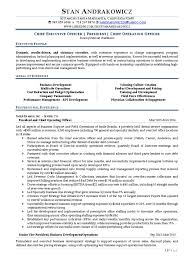 COO Private Equity SVP In United States Resume Stan ... Best Executive Resume Award 2014 Michelle Dumas Portfolio Examples Chief Operating Officer Samples And Templates Coooperations Velvet Jobs Medical Sample Page 1 Awesome Rumes 650841 Coo Fresh President Visualcv Ekbiz Senior Coo Job Description Iamfreeclub Sales Lewesmr