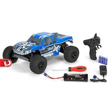 AMP MT Build-To-Drive Kit From ECX Zd Racing 18 Scale Waterproof 4wd Off Road High Speed Electronics Crossrc Bc8 Mammoth 112 8x8 Military Truck Kit Axial Wraith Spawn The Build Up Big Squid Rc Car And Radiocontrolled Car Wikipedia Self Build Rc Kits Best Resource Review Proline Pro2 Short Course 10 Badass Ready To Race Cars That Are For Kids Only Tamiya 114 King Hauler Black Edition Kevs Bench Custom 15scale Trophy Action Arrma Senton Blx 110 Designed Fast Amp Mt Buildtodrive From Ecx