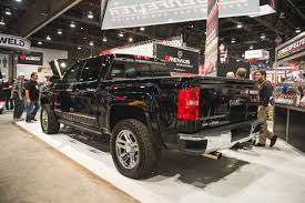 GMC Sierra G2 1500 By Lingnefelter And Southern Comfort SEMA 2014 ... 550hp Lingenfelter 2014 Chevrolet Reaper Chicago Auto Show 2013 Chevy Silverado 1500 Lt Southern Comfort Black Widow Youtube Antique Cars Classic Collector For Sale And Trucks How Rare Is A 1998 Z71 Crew Cab Page 4 Forum Gmc Sierra G2 By Lingnefelter And Sema Chevy Apex Lifted Trucks Sca Performance Lifted Used 2004 Yukon Xl 4x4 Suv For Sale 33539a Ford F150 Platinum Editions Are Dressed To Impress Bumps 550 Hp Autoweek All New 2015 Denali 62l V8 Everything Youve Ever The Inside Story Truck Trend Custom Best