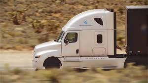 Preferred Dealer Group Trucking Insurance - YouTube Pferred Transit Kenworth Trucks The Worlds Best Why Shipping By Truck Is Popular Truck And Trailer Safety Inspection In Winnipeg Heavy Equipment Uber Freight Looking To Quietly Take Over The Longhaul National Private Council 2016 Quality Companies Llc Its My Blog Tata Celebrates 60 Years Of Making Trucks At Jamshedpur Industrial Equipment Transportation Services Food Processing Fw Service Trucking Acl16001 Contractor Arrangements Wet Dry Hire 12 Benefits Using Telematics For Fleet Management Bones Inc