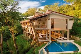 100 Architecture Design Of Home Tropical S IArch Interior