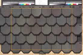 roof concrete roof tiles plastic roof slates dramatic tapco