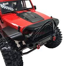 CNC METAL FRONT BUMPER BULL BAR W/ Shackles For AXIAL SCX10 TRX-4 ... 85 Toyota 44 With 33 Inch Tires And Rear Lift Shackles Build Mcgaughys Drop Shackles On 2014 3500 Dually Chevy Gmc Duramax Lowering A 2012 Hd Torsion Keys Cheap Truck Find Deals Line At Alibacom Level Drop Questions Page 3 Ford F150 Forum Community 2 Rear 2wd Dodge Ram Forum Ram Forums Owners Jegs 60871 Bell Tech Lowering The 1947 Present Chevrolet Lifting My 10 Inches Reverse Shackle P1 96 F250 Youtube