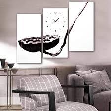 ibuprofen moderne wohnzimmer esszimmer dekoration malerei