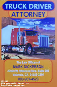 ATTORNEY At Law PC.PA.Lawyer GA.FL.AL.Bankruptcy Divorce Criminal ... Business Ldboards Cordele Georgia Crisp Watermelon Restaurant Attorney Bank Hospital American Trucking Association Truckerdesiree Dalys Truck Driving School Blog New Articles Posted Regularly Considering These Questions When Thking About A Career In Trucking Psd Driver Trainee First Time Youtube Do You Drive Truck United States Motoringmalaysia News Volvo Trucks Malaysia Annual How To Be Successful Female Trucker Mans World Scania Simulator The Game Screenshot Image Indie Db Army Veteran Is 2017s Top Military Rookie Driver Roadmaster Drivers And