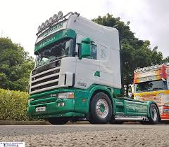 Rowland Jones Scania V8 | Facebook Why Did Hugh Rowland Leave Ice Road Truckers Youtube Ww Trucking Competitors Revenue And Employees Owler Trucker Started Driving At Six Years Old The Globe Mail Manning The Border Jones Scania V8 Facebook Vp Express Inc Home Polar Bear Irt Pinterest Traci Linkedin Houston Truckers Driven To Win A Spot In State Contest Georgy President Coo Xlr8 Truck Lines Llc On The I5 Lebec Los Banos Ca Pt 2