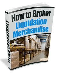 Liquidator Broker Guide - How To Broker Pallets And Truckloads Of ... Free Load Board Truckloads 6 Lead Generation Tips For Freight Brokers Infographic Serving The Specialized Transportation Needs Of Our Heavy Haul And Trucking Factoring Trucking Broker In Traing How To Post Your Loads From Shippers Loadpro Inc Flatbed Truck Services Adding A Brokerage Their Tricks On Companies Owner Agents Step By Moving A Youtube Amazon Is Building An Uber App Business Insider Small Truck Big Service Ordrive Operators