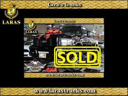 Listing ALL Cars | 2004 FORD F-250 HARLEY-DAVIDSON Atlanta Georgia Chamblee Ga Coyotes Youtube Laras Trucks Used Car Dealership Near Buford Sandy Springs Roswell Cars For Sale 30341 Listing All Find Your Next On Twitter Come By We Are Here All Day At 4420 2005 Ford F150 Xlt 2003 Oxford White Ford Fx4 Supercrew 4x4 79570013 Gtcarlot