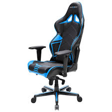 Office Chairs: Ergonomic, Computer, Desk & More | Best Buy Canada 12 Best Gaming Chairs 2018 Office Chair For 2019 The Ultimate Guide And Reviews Zero Gravity Of Your Digs 10 Tablets High Ground Computer Video Game Buy Canada Ranked 20 Consoles Of All Time Hicsumption Ign By Dxracer Online Ovclockers Uk Cheap Gaming Chairs Merax Ergonomics Review In Youtube