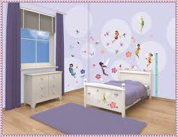 Fathead Princess Wall Decor by Disney Wall Decals Home Decorations Ideas