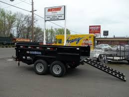 2018 Load Trail 83″x 12′ Tandem Axle Dump Trailer – Gateway Trailers ... Tandem Axle Dump Truck And Chip Spreader 1987 Ford L8000 Tandem Axle Dump Truck Item B2801 Sold Miller Used Trucks Peterbilt Dump Trucks For Sale Deanco Auctions Peterbilt New Holland Country Store Trailer Inventory Search Nova Centresnova Centres Mack For Sale 740 Listings Page 1 Of 30 Andr Taillefer Ltd 1985 Intertional 466 Youtube 2003 Mack Rd688s For Sale By Arthur Trovei