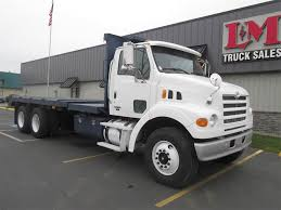 2006 Sterling L9500 Tandem Axle Flatbed Truck, Mercedes 900, 330HP ... 1960 Chevrolet Tandem Truck Sales Brochure Series M70 1994 Peterbilt 378 Axle Flatbed For Sale By Arthur Used 2013 Freightliner Scadia Tandem Axle Sleeper For Sale In Tx 2800 Axle Grain Truck Hendrickson Suspension Geared Low 2016 1823 1998 Mack Tanker At Glick Sales Youtube Evolution 11645 117986 Peterbilt 579 Epiq 1663 Lvo Vnl780 1216 1689