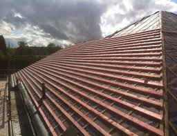 roof tile roofing stunning fix leaky roof larbert 4 compelling