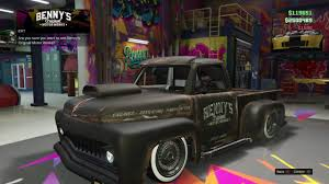 GTA 5 Fully Modified SlamVan   Lowriders: Custom Classics DLC Update ... Empire Toyota Vehicles For Sale In Oneonta Ny 13820 Gene Messer Chevrolet Is A Lubbock Dealer And New Car Custom Delivery Virtual Speditor Ets2 125 126 Euro Truck Gta 5 Online Vapid Riata Off Road Customization Doomsday Heist Simulator 2 Review Gaming Nexus Build Customize Your Car With Ultra Wheel Builder Lewisville Autoplex Blog News Updates Trucks Airport Chrysler Dodge Jeep Gallery Pickup Flatbeds Highway Products Inc American Luxury Suvs Lifted Z92 Scs Softwares Blog Licensing Situation Update