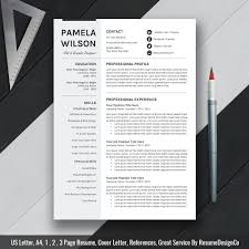 2019 Best Resume Template Word Download, Modern CV Template, Cover ... Contemporary Resume Template Professional Word Resume Cv Mplate Instant Download Ms Word 024 Templates To Download Cv Examples Pdf Free Communications Sample Amazing Rumes And Cover Letters Office Com Simple Sdentume Fresher Best For Pages The Stone Ats Moments That Basically Invoice Samples Copy Paste New Ilsoleelalunainfo Modern Rumble Microsoft Processor 20 Skills In A