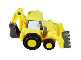 Fisher-Price Bob The Builder Pullback Scoop Toy Vehicle | Walmart Canada Fisherprice Bob The Builder Pull Back Trucks Lofty Muck Scoop You Celebrate With Cake Bob The Boy Parties In Builder Toy Collection Cluding Truck Fork Lift And Cement Vehicle Pullback Toy Truck 10 Cm By Mattel Fisherprice The Hazard Dump Diecast Crazy Australian Online Store Talking 2189 Pclick New Or Vehicles 20 Sounds Frictionpowered Amazoncouk Toys Figure Rolley Dizzy Talk Lot 1399