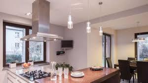 die vor und nachteile einer offenen küche leben
