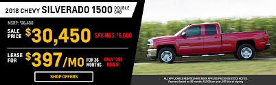 JM Chevrolet Dealership | Buy A New Or Used Chevy In Lufkin, TX Test Drive Black Chevy Tahoe Is A Mean Ma Jama Times Free Press Classic 1950 1960 Cars Chevrolet 3100 Pickup Truck Los Angeles Chevrolet Car Hirechevy Truck Xnxx 25oo Rogue Sport Amazing Nissan Cnet Also 2500 Sweeps 2014 Nactoy Awards Special Edition Trucks Silverado Colorado Xtreme Trailblazer Pmiere Debut In Thailand Worlds Quickest Street Legal S10 Pickup 1500 Rally Medium Duty Work Info Ssr Wikipedia 2016 Overview Cargurus Improves Towing Ability With New Trailering Camera