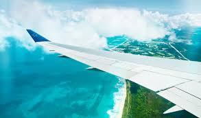 vacance air transat forfait ça sent les vacances forfaits vacances hôtels vols croisières