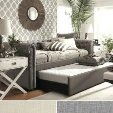 Living Room Chairs Walmart Canada by Sofa Bed Mattress Topper Walmart Canada Twin 6065 Gallery