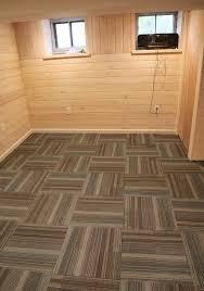 carpet square basement commercial carpet tiles for your home